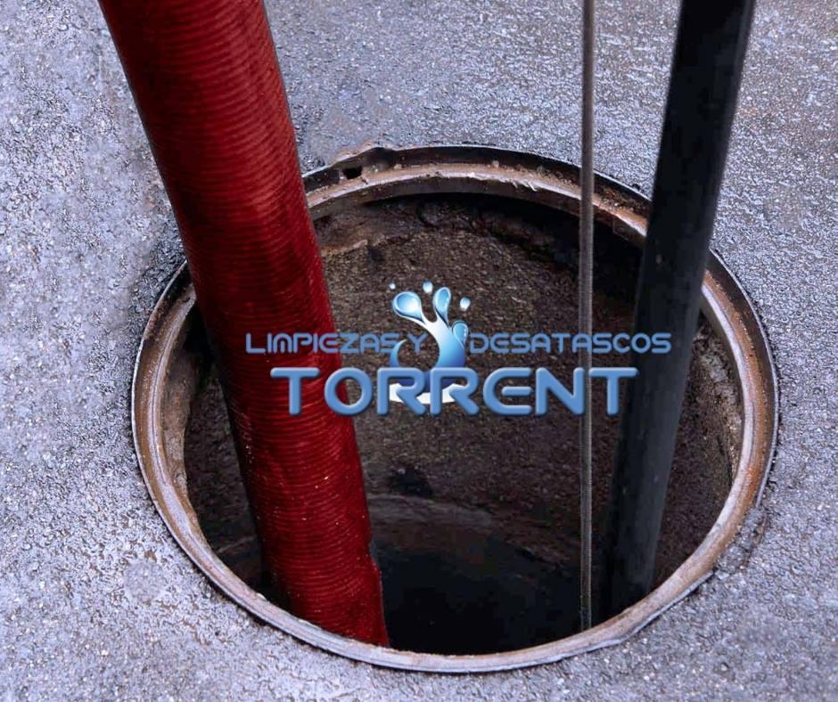 poceros torrent