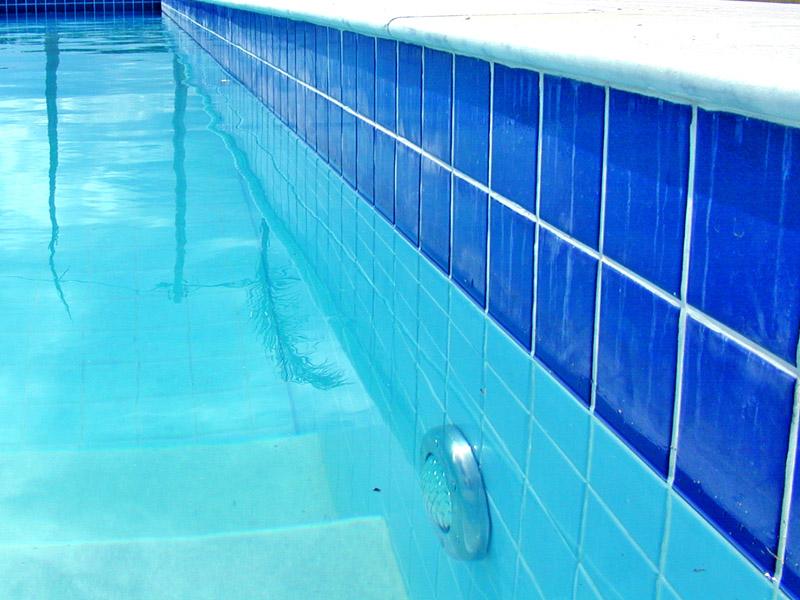 Localización de fugas en piscinas en Torrent